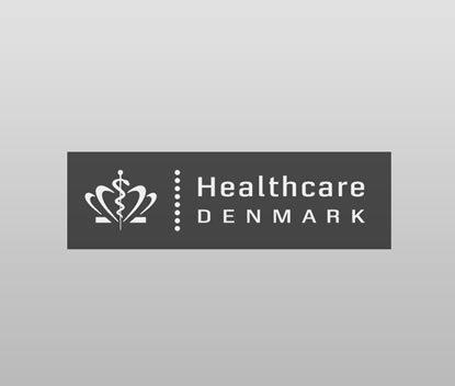 Healtcare Denmark