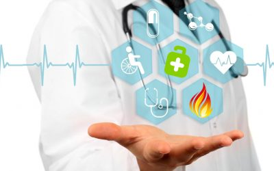 FHIR and HealthTerm