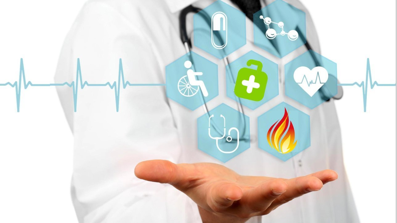 Healthcare RCM Outsourcing