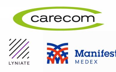 CareCom Partners with Lyniate