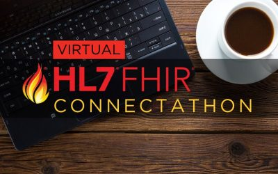 CareCom attends HL7 FHIR Connectathon