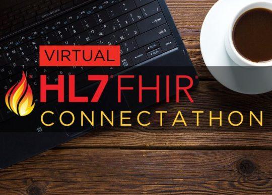 CareCom attends HL7 FHIR Connectathon