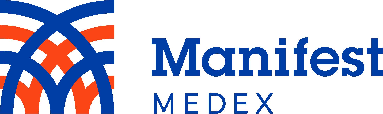 ManifestMedex-horizontal-color-RGB