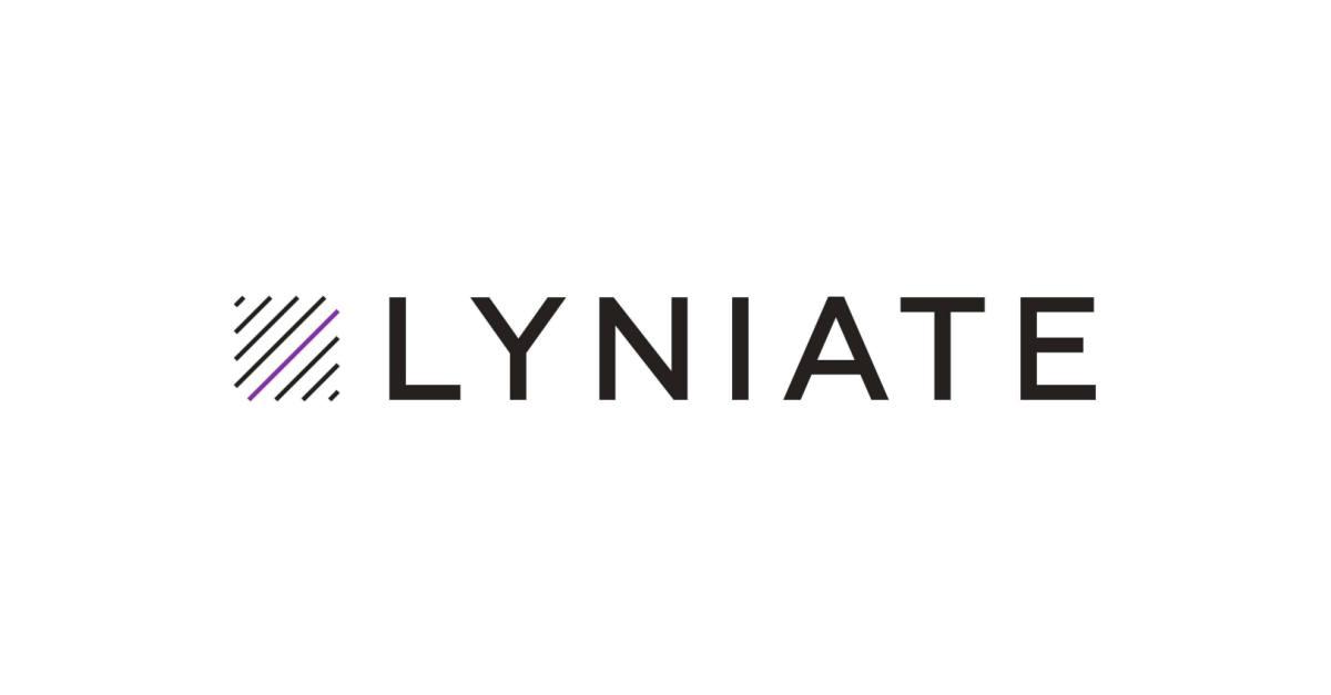 Lyniate_Logo-01-(002)